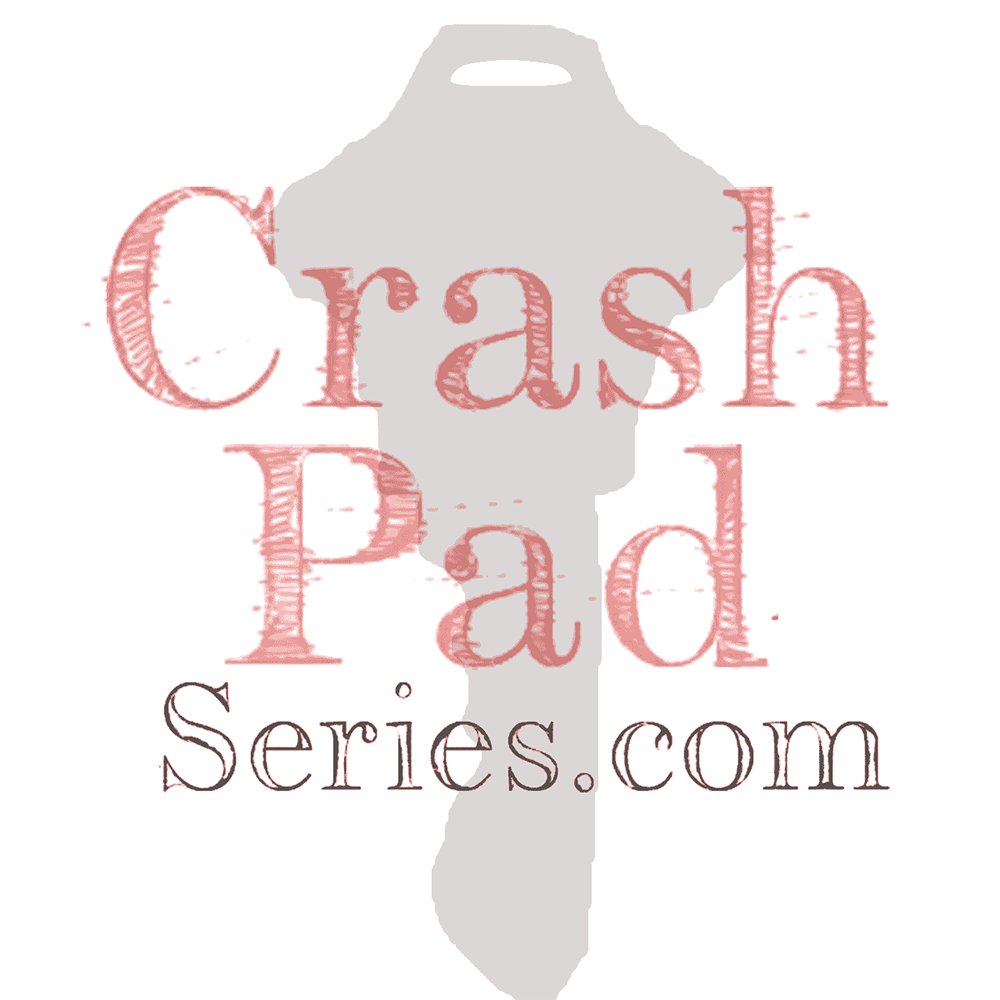 CrashPad Series