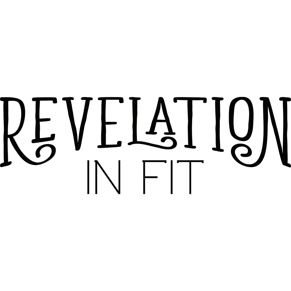 Revelation in Fit