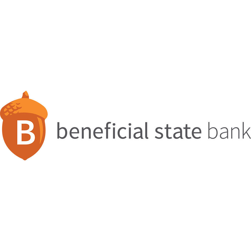 beneficial-state-bank_square