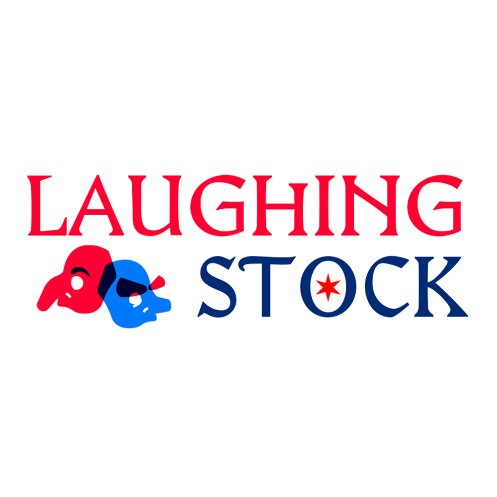 laughing-stock-theatre