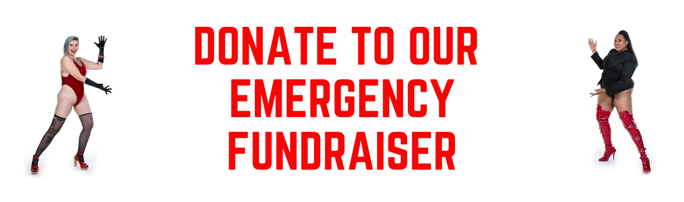 copy-of-copy-of-emergency-fundraiser-website-1